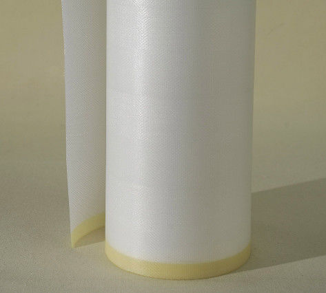 Food Grade 5 10 25 30 37 45 50 Micron Polyester Nylon Filter Mesh Fabric